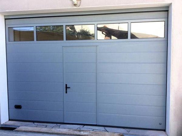 Porte-per-garage-civili-piacenza