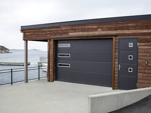 Portoni sezionali piacenza fidenza porte garage civili for Software gratuito per il layout del garage