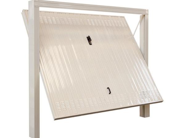 Costi-serrande-per-garage-salsomaggiore-terme