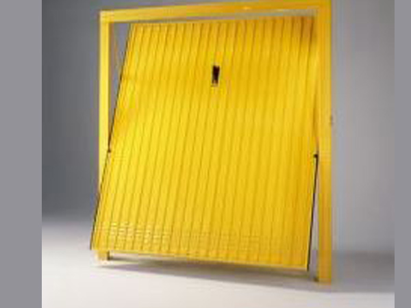 Installatori-cancelli-fiorenzuola-d-arda