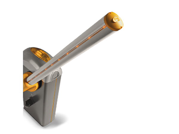 Vendita-di-barriere-automatiche-piacenza