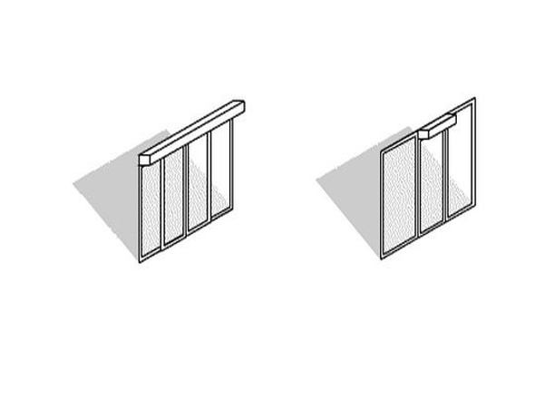 Quali-porte-sezionali-scegliere-per-il-garage-piacenza